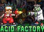 Play Acid Factory