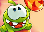Cut the Rope 2 하기