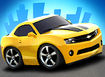 Play Car Town St.
