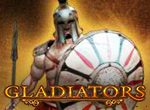 Jouer à Gladiators