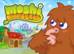 MoshiMonsters Oyna