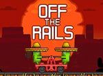 Play Off The Rails