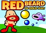 Play Red Beard