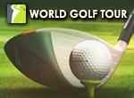 Zagraj w grę World Golf
