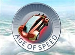 Gioca a Age Of Speed