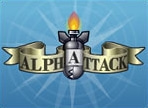 Play Alphattack