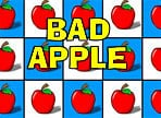 Play Bad Apple