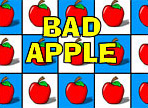 Bad Apple Oyna