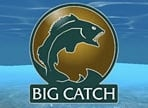 玩 Big Catch