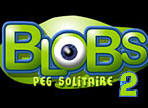 Play Blobs 2