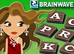 Play Brainwave