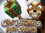 Play Xmas Mayhem