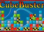 Play Cube Buster