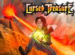 Play CursedTreasure