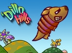 Play Dillo Hills