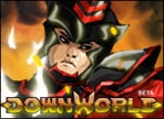 Play DownWorld
