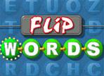 Gioca a Flip Words