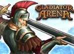 Play GladiatorArena
