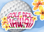 Golf Hawaii spielen