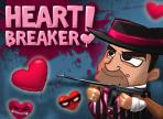 Play Heart Breaker