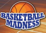 Gioca a B-ball Madness