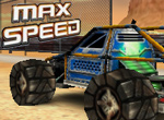 Play Max Speed