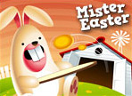 Play Mister Easter