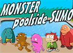 Play Monster Sumo