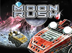 Moon Rush Oyna