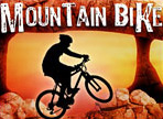 Gioca a Mountain Bike