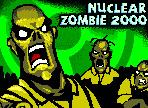 Play NuclearZombie