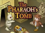 Play Pharaoh's Tomb