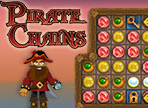Play Pirate Chains