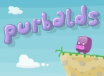Play Purbalds