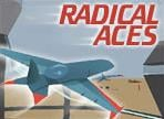 Play Radical Aces
