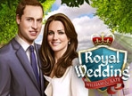 Royal Weddingをプレイ