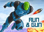 Play Run N Gun