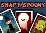 Play Snap n Spooky