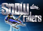 Play Snow Riders