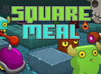 Play Square Meal