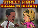 Play Street Fight