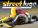 Play Street Luge