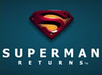 Play Superman Returns