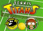 Play Tennis Titans