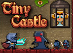 Play Tiny Castl