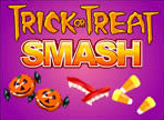 Play Trick or Treat