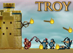 Play Troy