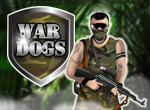 Play War Dogs