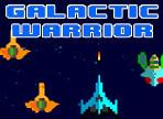 Play GalaWarrior