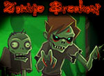 Gioca a Zombie Break